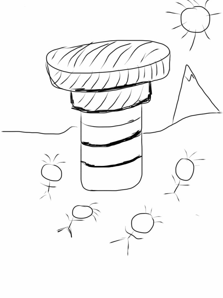 Ekfenbenstårnet 002