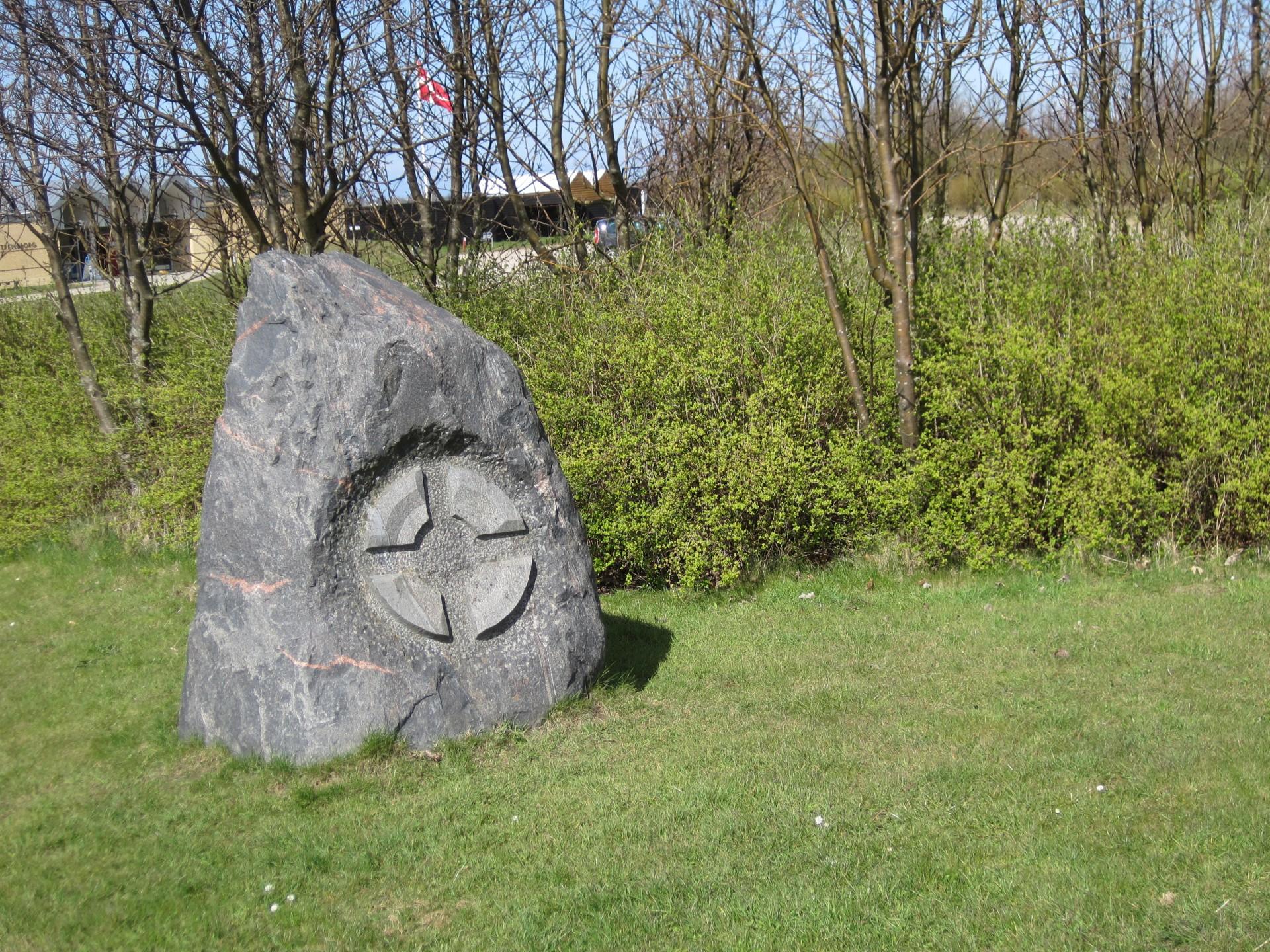001 Viking